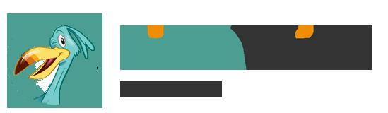 Blog da PitchWink – Tudo sobre automação de MKT Digital