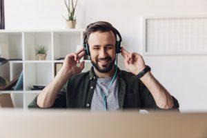 Conteúdo com voz: conheça as principais tendências de comunicação