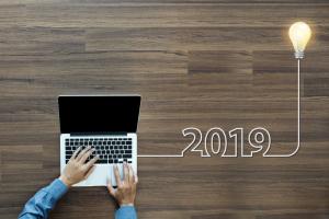 Marketing Digital 2019 – Usando novas estratégias em seu negócio.