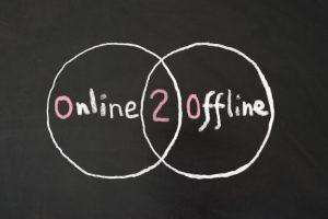 Online e offline: essas estratégias de marketing podem trabalhar juntas? Como?