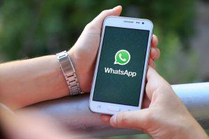 WhatsApp Marketing – Como usar e montar uma ótima estratégia
