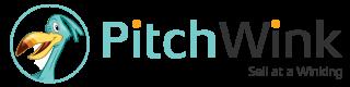 PitchWink